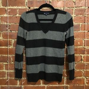 Gap XS angora sweater
